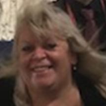 Helen Jeffers - Senior Clinical Research Nurse